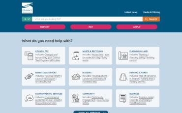 thanet.gov.uk