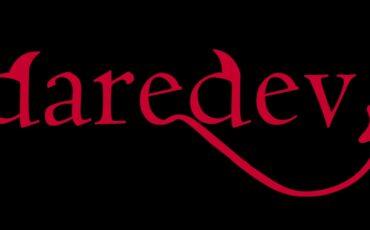 DareDev